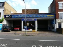 Tyre Services-photo