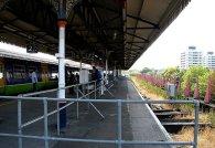 CJ-platform1