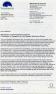 WBC-Consultation Core Strategy Letter 1/2