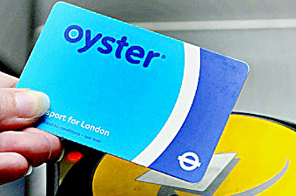 Oyster payg on victoria balham services easier but more expensive nearly 2 weeks after oyster pay as you go was introduce on southern for trains going between balham and victoria oh yes i forgot to say i decided to give reheart Images